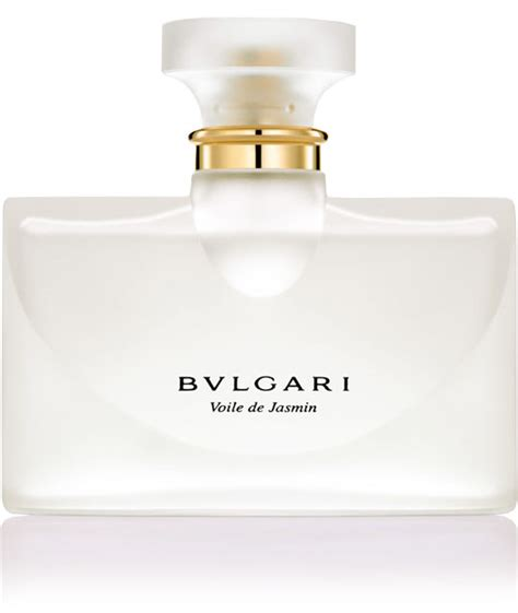 Bvlgari Voile De Ori Reject voile de bvlgari perfume a fragrance for 2006