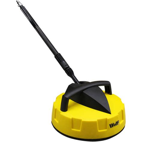 patio cleaner cb tool hire sales