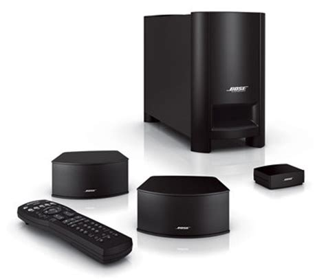 amazon com home audio electronics speakers home theater amazon com bose cinemate gs series ii digital home
