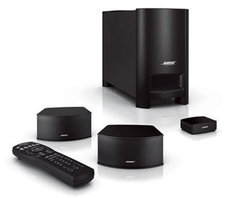 amazoncom bose cinemate gs series ii digital home
