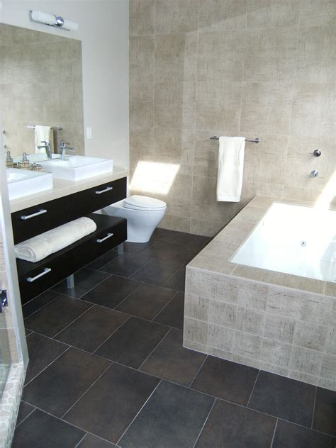 bathroom remodel albuquerque new construction bath design albuquerque interior design