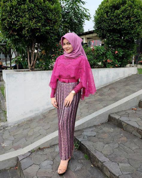design dress panjang pin by ewita ardi on bj muslim pinterest kebaya hijab