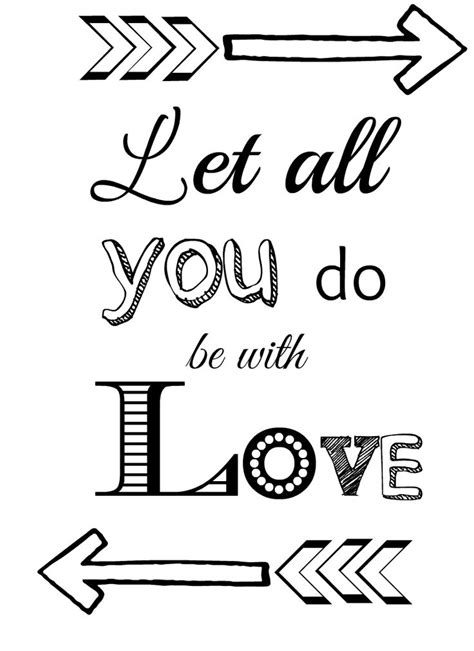 free printable quotable quotes best 25 valentine quote ideas on pinterest best