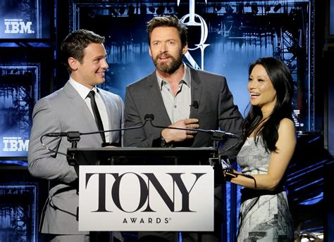 tony awards nominations 2014 the complete list 2014 tony awards full list of nominees tribunedigital