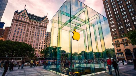 wallpaper apple store new york store wallpapers 4usky com