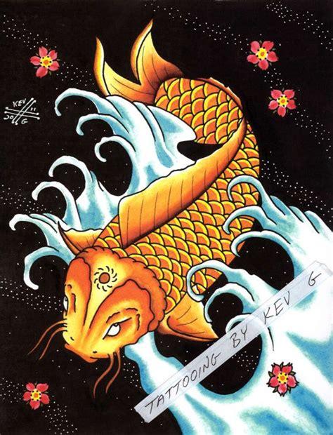 koi tattoo edmonton 17 best ideas about tattoo japanese style on pinterest