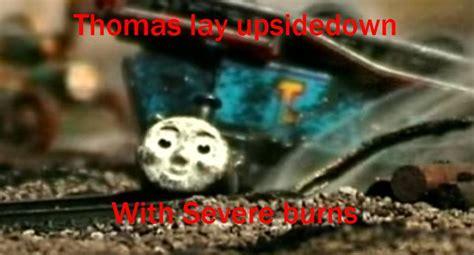 Thomas The Tank Engine Meme - thomas the tank engine meme