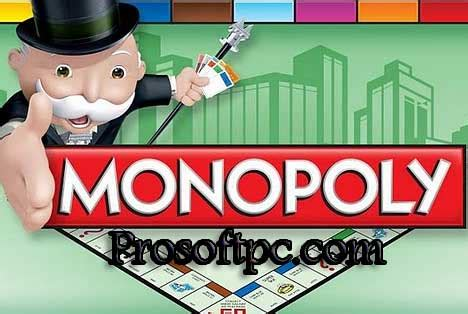 monopoly for android monopoly apk 3 0 1 data mod for android get free here