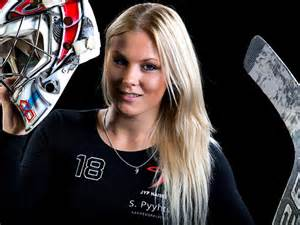hot female ice hockey players top 21 female ice hockey players page 21 of 21 sportingz