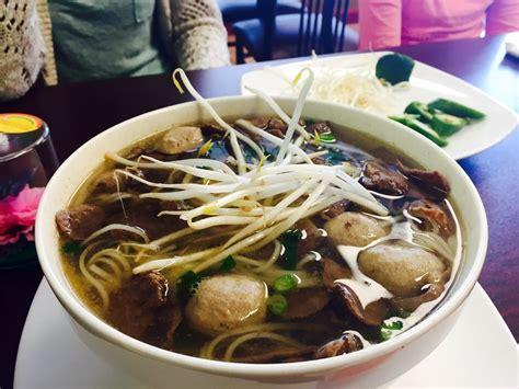 fotos de pho cuisine yelp