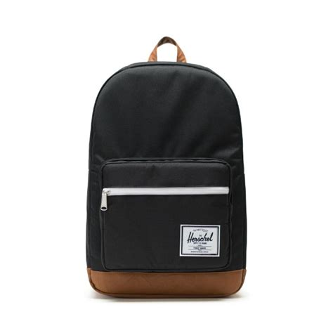Tas Ransel Jansport Orange s backpacks bags herschel supply company