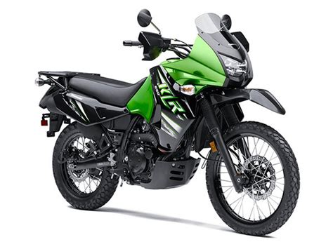 Suzuki Klr 650 2014 Kawasaki Klr 650 Pictures Motorcycle Review Top Speed