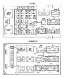 peterbilt 587 fuse box locations peterbilt get free image about wiring diagram