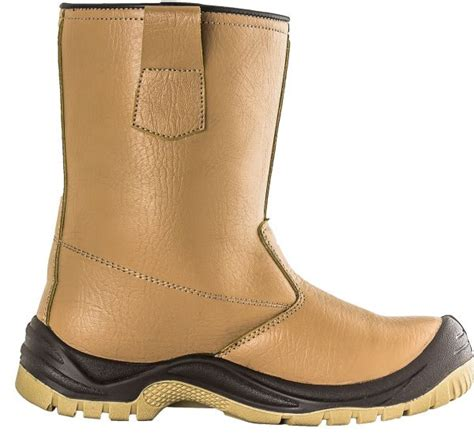 Caterpillar Boots Safety 37 caterpillar safety shoes dealers in dubai style guru