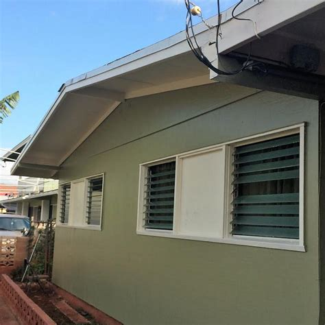 ewa hi transitional housing sober housing