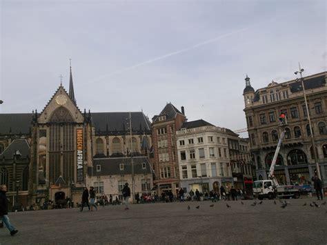casa di frank la casa di franca cosa vedere a amsterdam