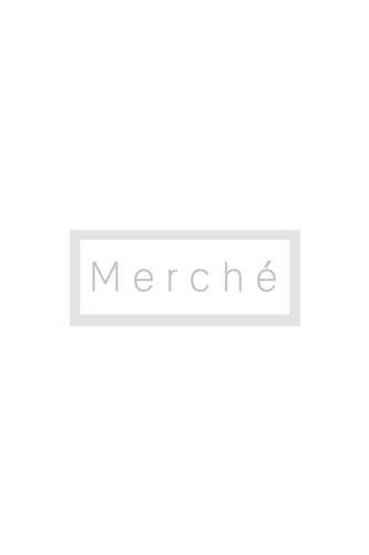 Sepatu Wanita Brand Lokal brand lokal tas sepatu pakaian wanita made by merch 233