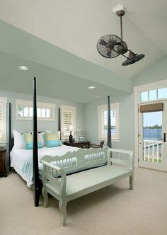 For Our Bedroom On Pinterest Light Teal Closets And Light Teal Bedroom