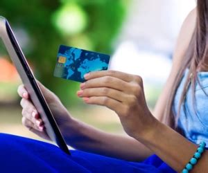 kreditkarte vergleich studenten prepaid kreditkarten f 252 r sch 252 ler studenten im test
