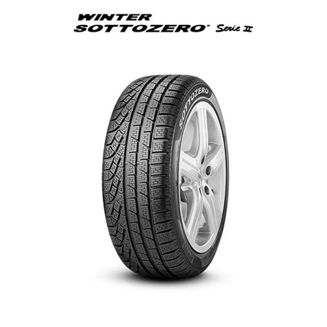 Peugeot 407 Tyre Size Peugeot 407 Tyres Find The Tyre For Your 407
