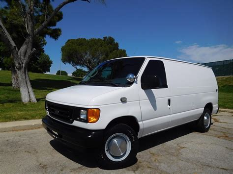 best car repair manuals 2003 ford e250 parking system service manual where to buy car manuals 2006 ford e250 security system service manual 1992