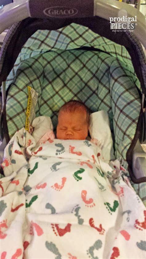 car seat challenge for preterm infants premature archives prodigal pieces