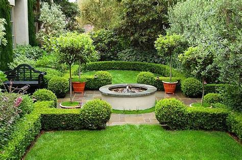 outdoor garden ideas planning landscaping organic garden landscaping