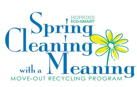 spring cleaning meaning petition pledge to participate in spring cleaning with a