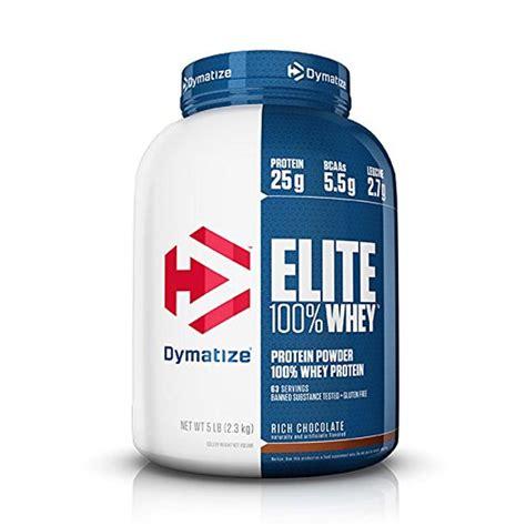 Dymatize Elite Whey Protein Isolate 5 Lb dymatize elite 100 whey protein 5lb bodybuilding india