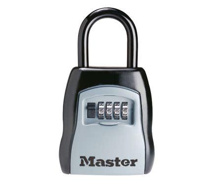 armarios llaveros armario llavero master lock cnm5400eurd ref 15988364