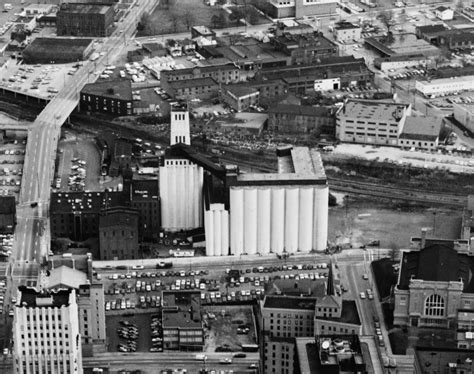 rubber st factory file quaker oats factory akron jpg wikimedia commons