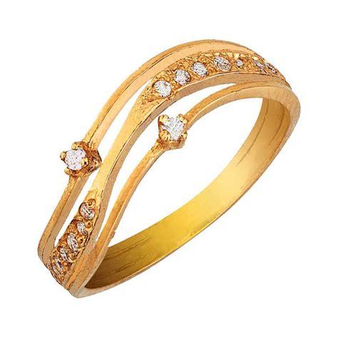 Wedding Ring Design Website by Best Of Gold Wedding Ring Designs Sri Lanka Jewellry S