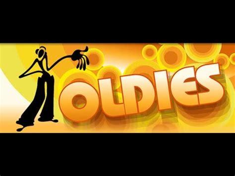 mp3 downloads free oldies music a to z oldies but goldies 3 deep house set nu disco dj z club