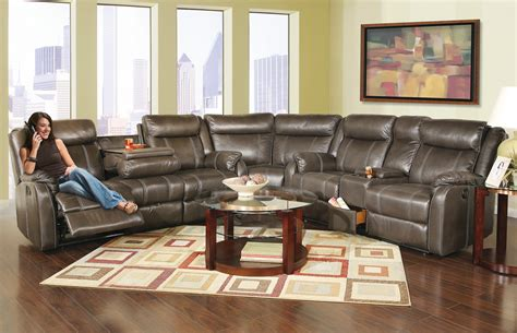 sectional sofa with wedge corner sectional sofa with corner table wedge use modern