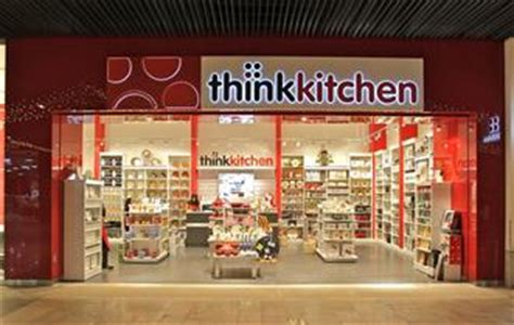 Think Kitchen Locations think kitchen uae sale offers locations store info