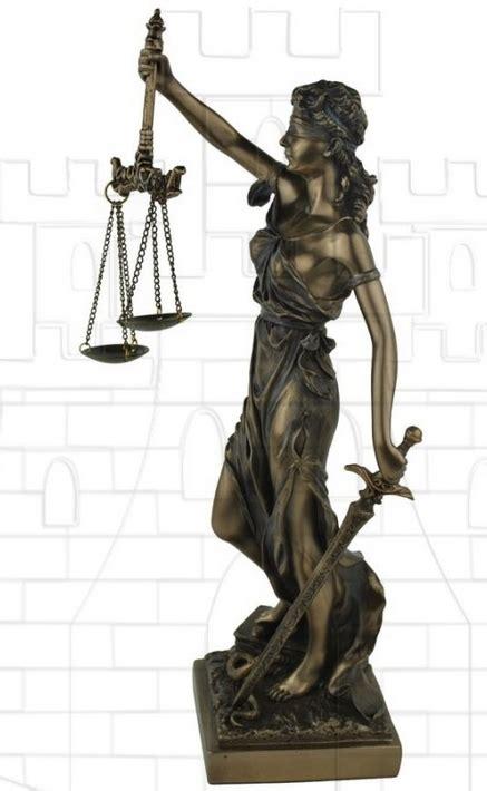 imagenes donde se imparte justicia themis como s 237 mbolo de la justicia tienda medieval