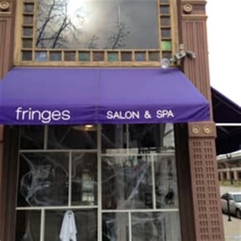 hairstylist omaha ne good at bangs fringes salon spa closed hair salons omaha ne
