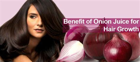 onion hair style amazing onion juice benefits for hair growth hairzstyle