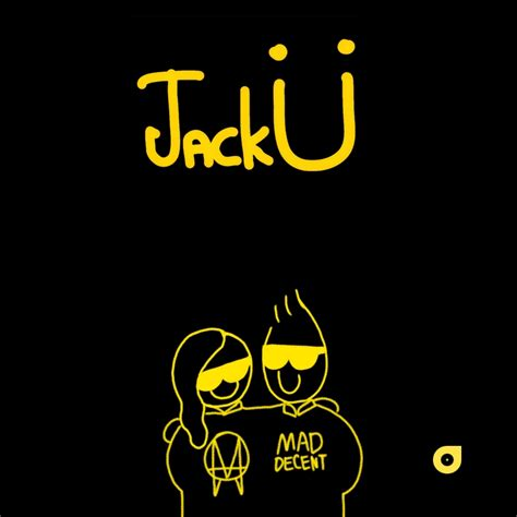 jack u back to you mp3 download jack 220 laidback lead synth tutorial
