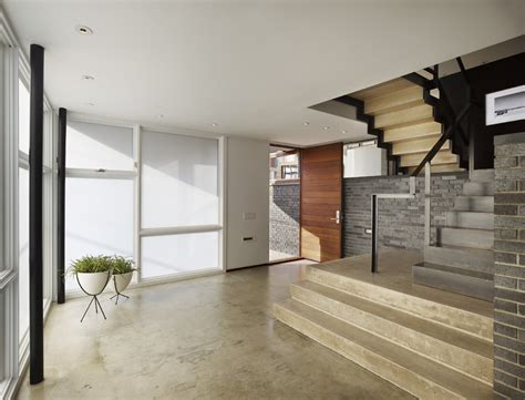 split level house interior split level house architecture style