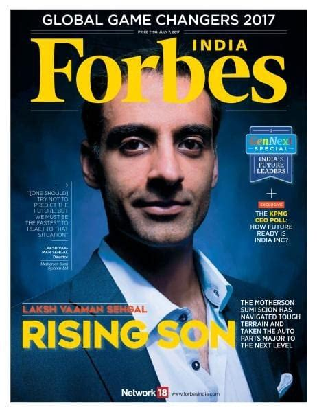 forbes india may 11 2018 pdf free forbes india july 7 2017 pdf free