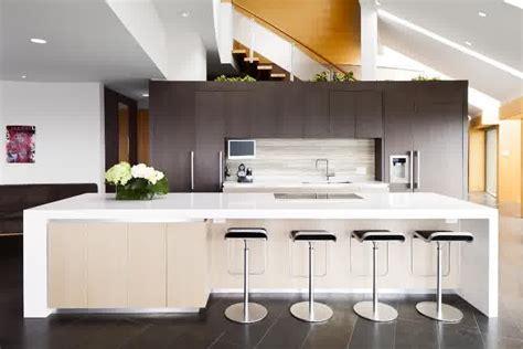 make the kitchen backsplash more beautiful inspirationseek com make the kitchen backsplash more beautiful