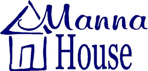 Manna House by Hotel R Best Hotel Deal Site