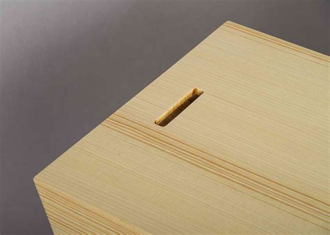 tercas on line doma艸i drveni sto terca koji zvu芻i dobro