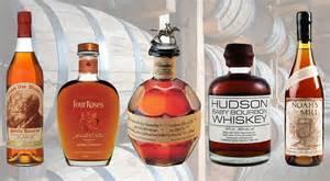 Best bourbons of 2015 myideasbedroom com
