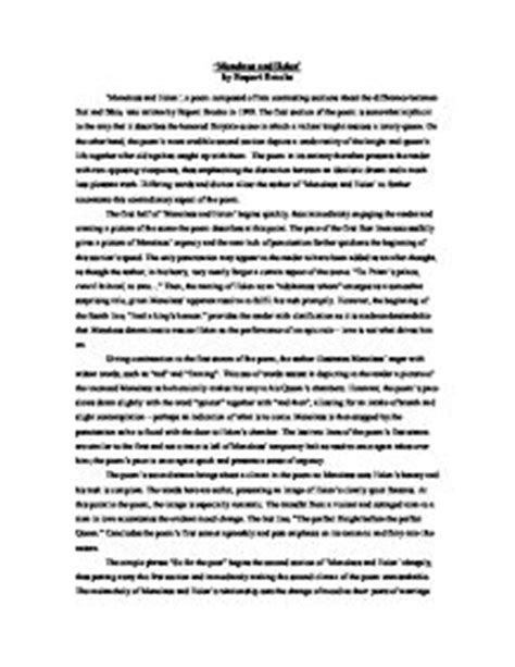 850 Word Essay by Essay 750 Words Essay About Modern And Our Grandparents Tips For Writing Admissions