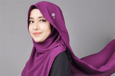 Harga Jilbab Syar I anda harus tahu jenis kain untuk membuat jilbab syar i berikut ini produksi di kota bandung