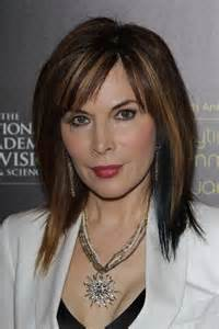 days of our lives hairstyles 2015 lauren koslow