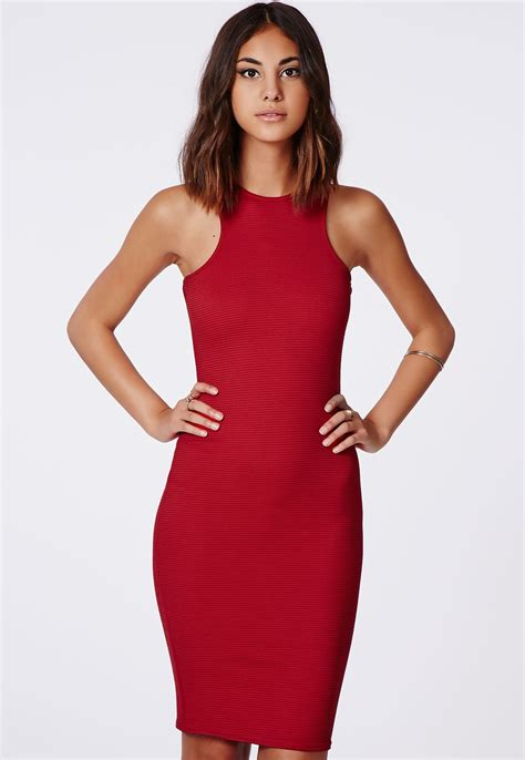 Dress Midi Gaun Bodycon Import Cut Size S 213969 jenner wears tight bodycon dress and edgy ankle boots daily mail
