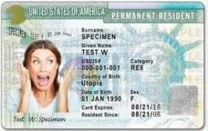 mexican id card template apply for citizenship with an expired green card citizenpath